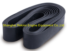 8GN-09-005 seal tape Ningdong engine parts for DN320 DN8320