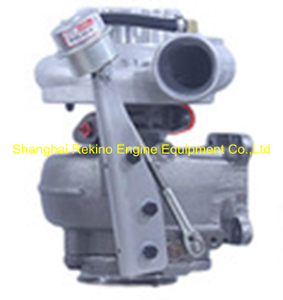3592968 HX60 Cummins QST30 Turbocharger