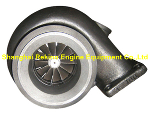 3521635 HC3 Cummins NTA855 turbocharger