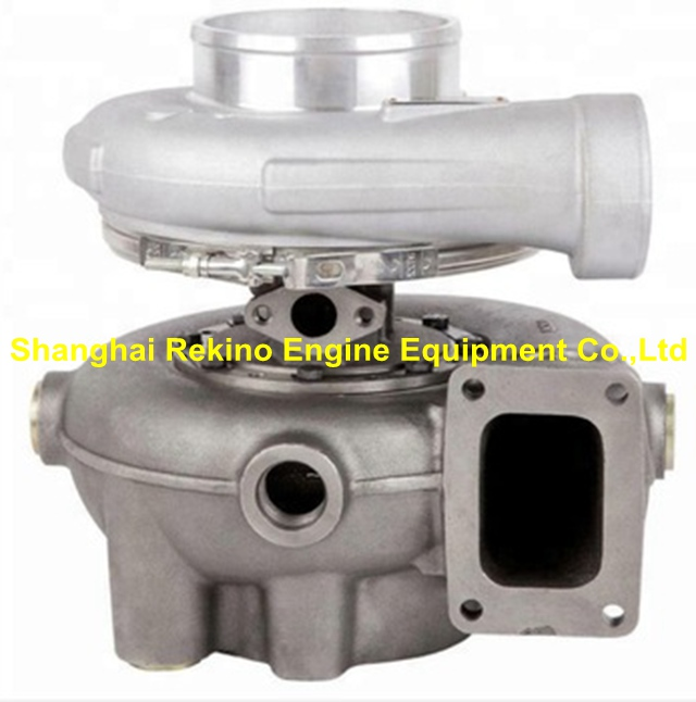 3594139 HX80 Cummins KTA19 KTA38 Turbocharger