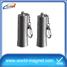 Anti-theft Hard Tag Magnetic Detacher