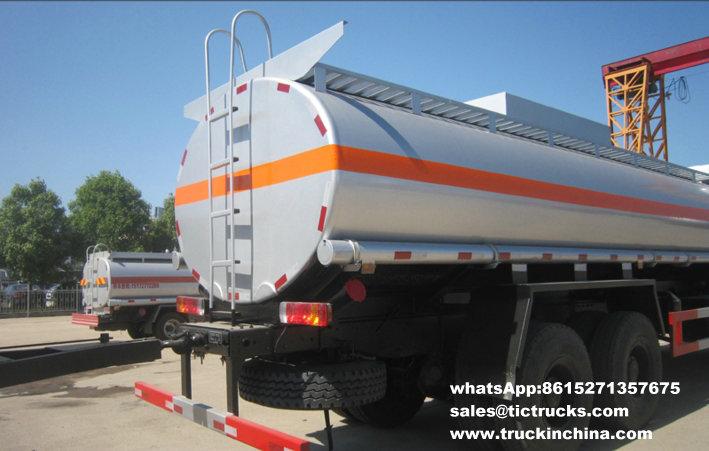 Camion-citerne de camion-citerne de Beiben 6x4 22000L à vendre 5_1.jpg