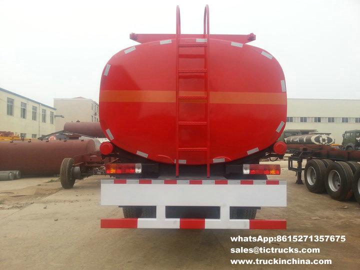 FAW computer refueling truck, dieseldeliveryvehicles_1.jpg