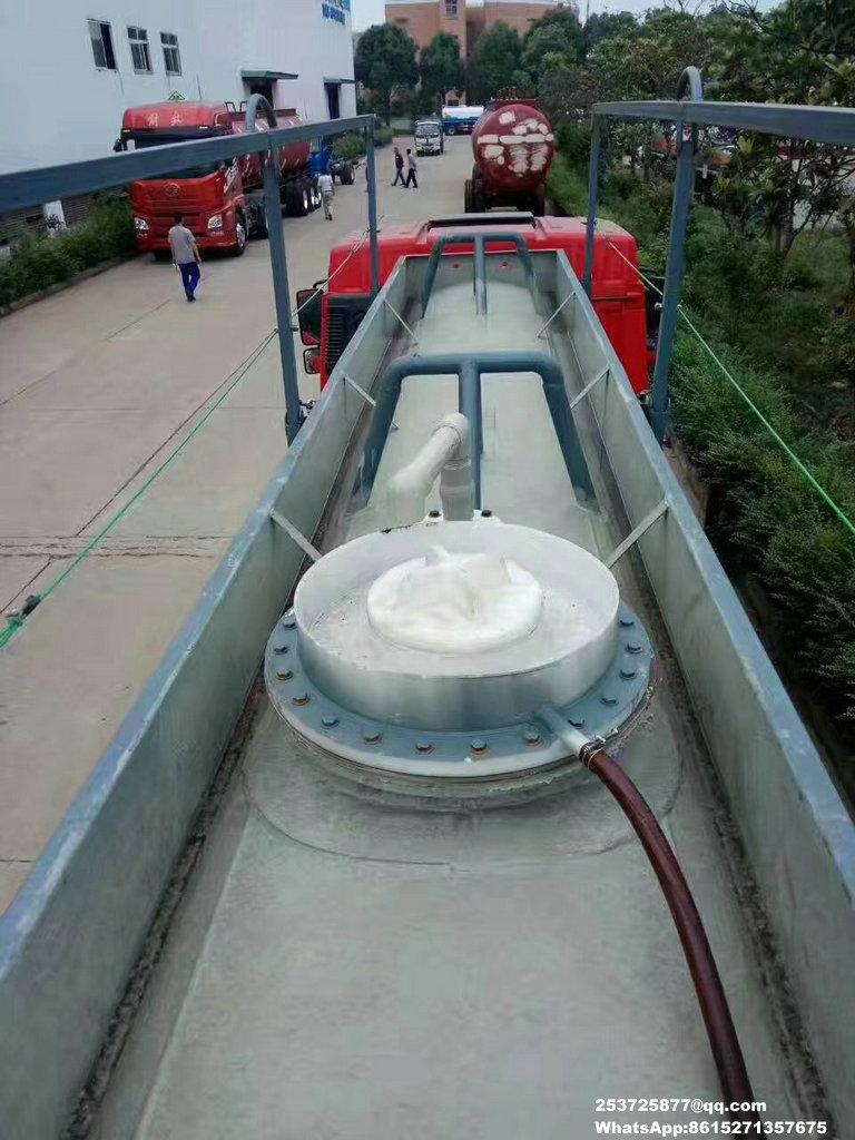 acide chlorhydrique -39000liter-.jpg de tri essieux