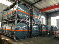 //a3.leadongcdn.com/cloud/nmBqnKilSRoonikilqi/Hydrochloric-Acid-ISO-Tank-11KL-Container-Lined-LDPE.jpg