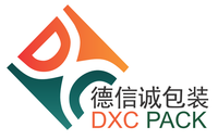 """www.dxcpack.com"" is the ONLY Official Website of DXC!"