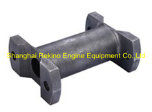 intermediate shaft N.45.302A Ningdong engine parts for N160 N6160 N8160