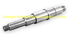 GN-B58-005 water pump shaft Ningdong engine parts for GN320 GN6320 GN8320
