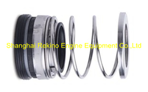 GN-58-JXMF Mechanical seal Ningdong engine parts for GN320 G6320 GN8320