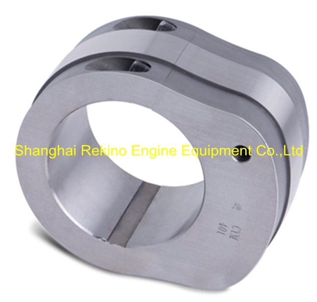 G-12D-401 intake cam Ningdong engine parts for G300 G6300 G8300