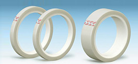 glass cloth tape, glass fiber tape, fiber glass tape, cloth tape