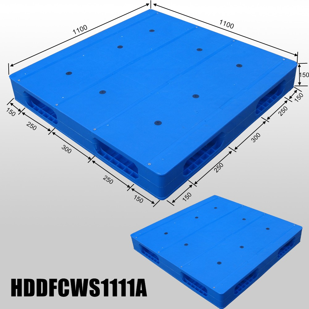 HDDFCWS1111A SPECIFICATION