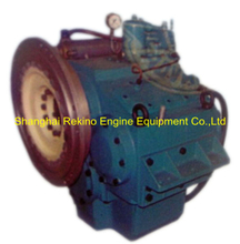 ADVANCE 300 marine gearbox transmission