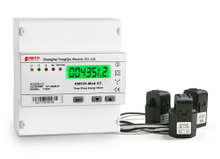 EM535-Mod CT three phase~3000A~Modbus