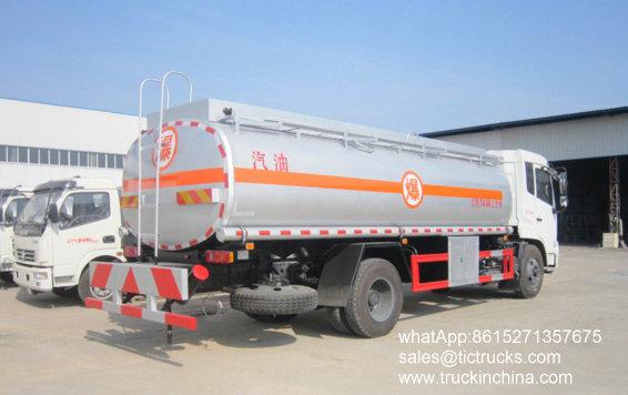 Dongfeng 15000L oil tanker truck_1.jpg