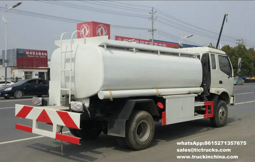 Forland 4x2 Fuel Transport Truck for Sale 3_1.jpg
