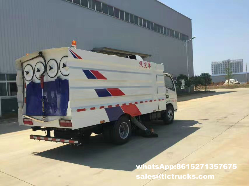 rue sweeper.jpg de vide de vacuum-dust-sweeper015-