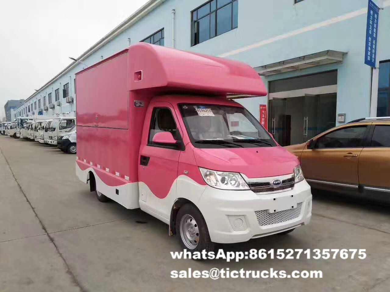 food van -029-food-cooking-Vehicle.jpg