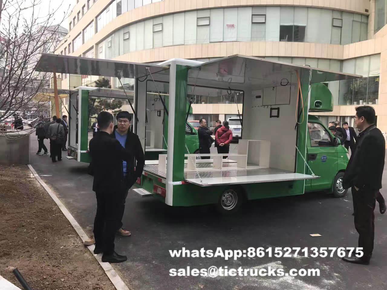 food van -034-food-cooking-Vehicle.jpg