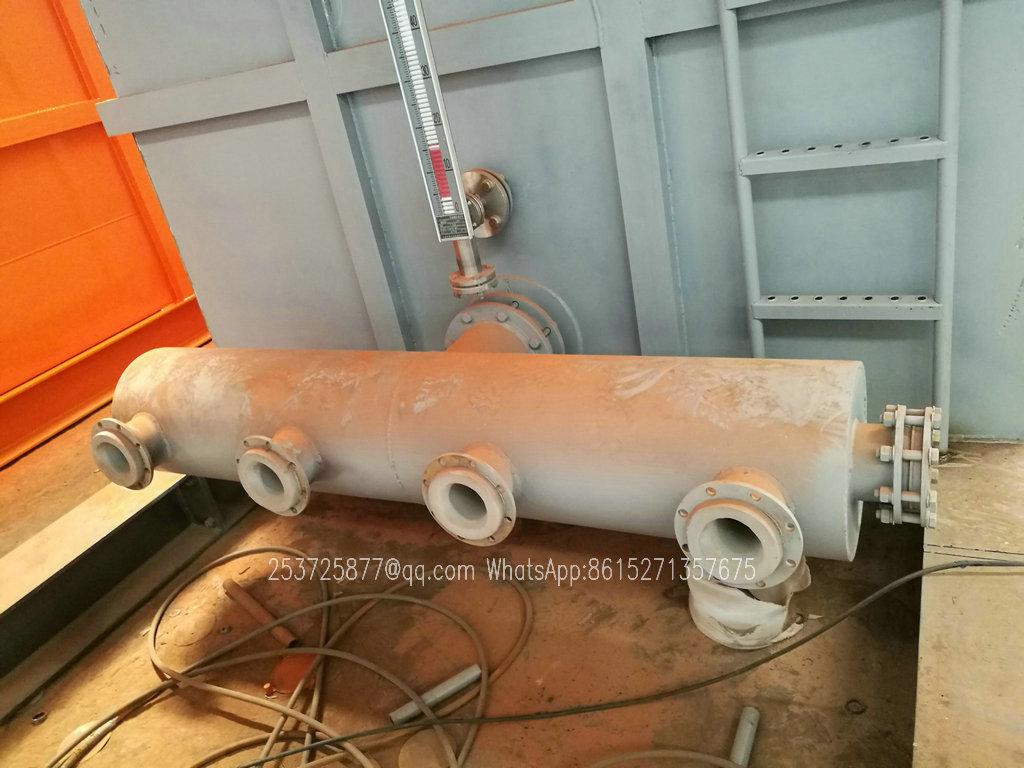 Réservoir -87000Liters-storage-tank.jpg d'acide chlorhydrique