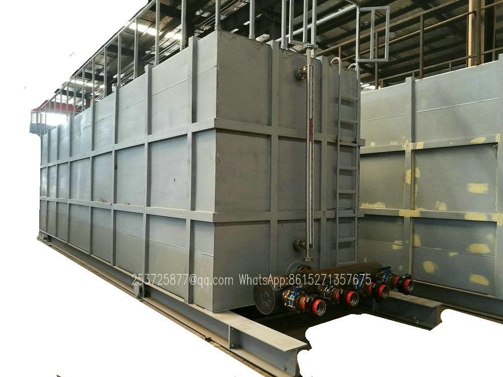 Réservoir -94000Liters-storage-tank.jpg d'acide chlorhydrique