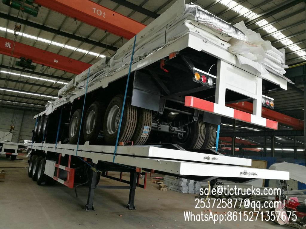 40ft container semi trailer -11Ton-3 axles_0001.jpg