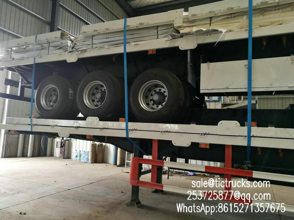 40ft container semi trailer -10Ton-3 axles_0007.jpg