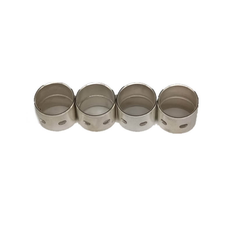 ISUZU Genuine Original Part Vehicle Engine Part Pin ,Piston, Intake Valve, Rod Bushing , Engine Cylinder Liner