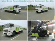 dongfeng road sweeper-15400liter_1.jpg