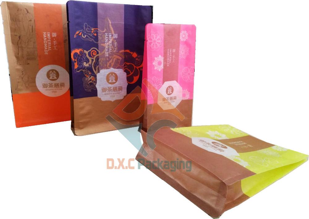 rice paper flat bottom bag.jpg