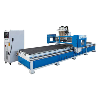 F4(FCT-1325W-AT4) Four Step Serise Production Line