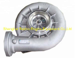 4089809 HX82 Cummins QSK60 Turbocharger