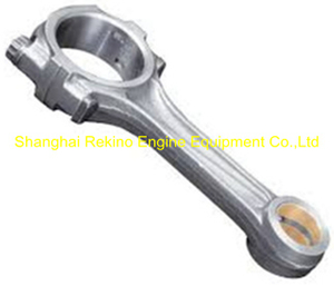 Cummins 6BT Connecting Con rod 3942581