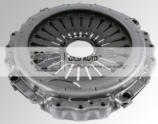 Clutch Cover 3482083034 / 3482 083 034 RENAULT TRUCKS G430C021