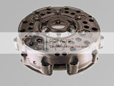 Clutch Cover 1882234433 / 1882 234 433 DAF MERCEDES-BENZ G350C002