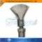 Duckbill Shape Spray Water Fountain Nozzle