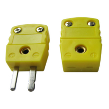 Miniature Connector (ZZ-M02, Type K)