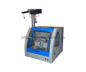 PCB Plate making machine PCB2100D
