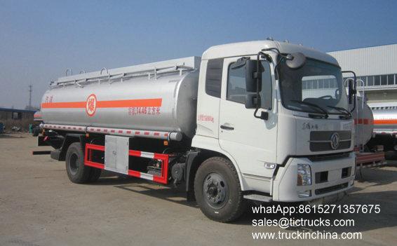 Fuel Tank Truck_1.jpg