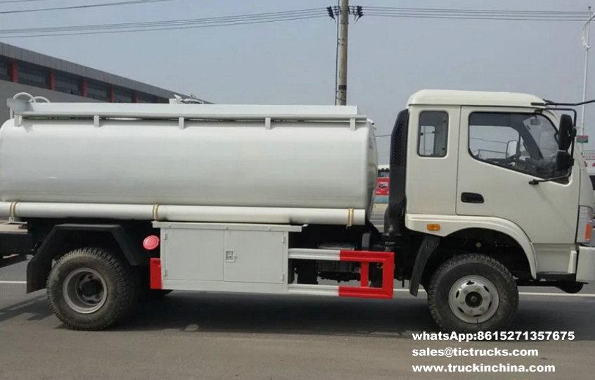Forland 4x2 Petrol Tanker truck for Sale 4_1.jpg