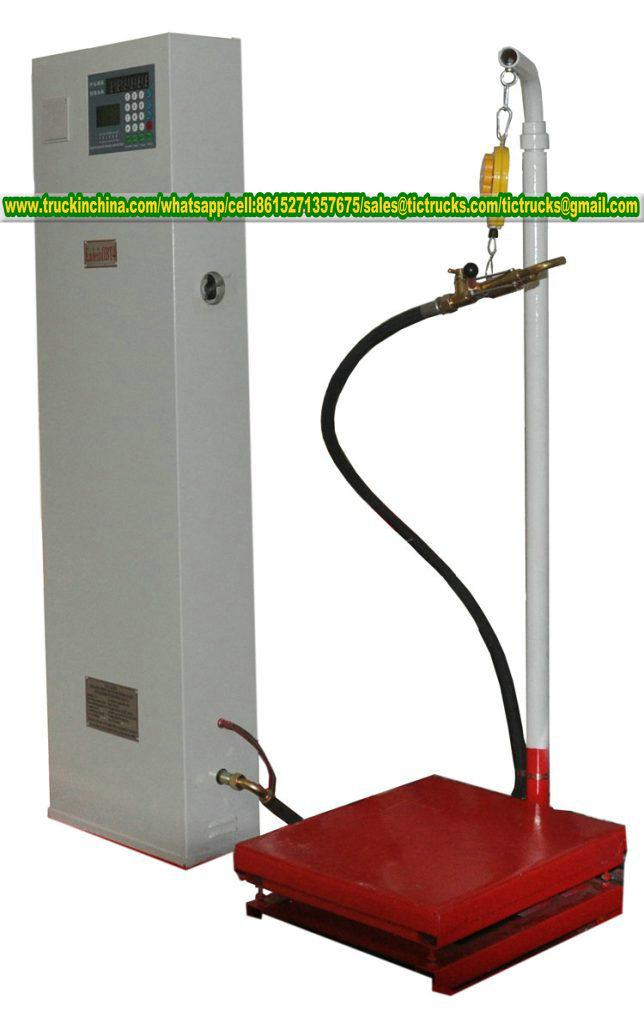 LPG-Refilling-Scales-644x1024.jpg