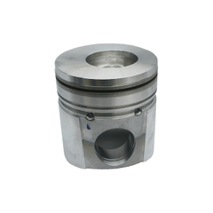 Cummins Engine Piston DFB31102