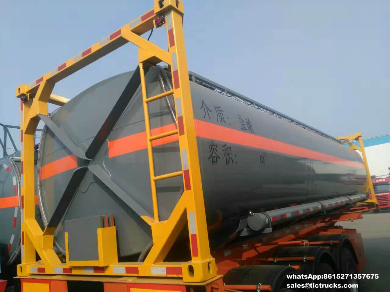 acid-01-tank chlorhydrique container_1.jpg