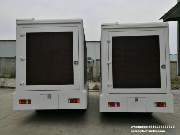 Camion -13_1.jpg d'ISUZU DEL