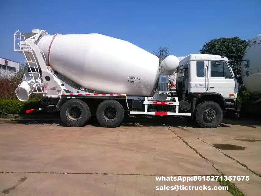 Mélangeur concret trucks-15cbm_1.jpeg