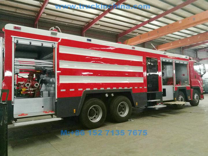 ISUZU-Fire-truck-022_1