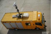 ISUZU Engineering Thermal Emergency Rescue Vehicle 3_1.jpg