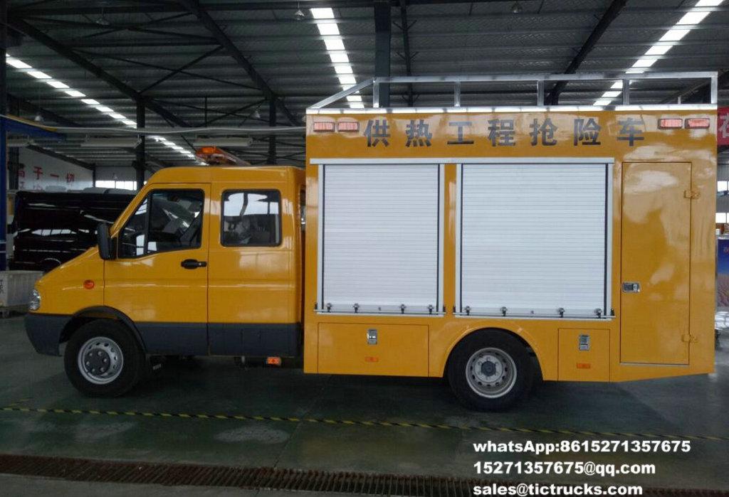 gas pipeline emergency recovery truck 15.jpg