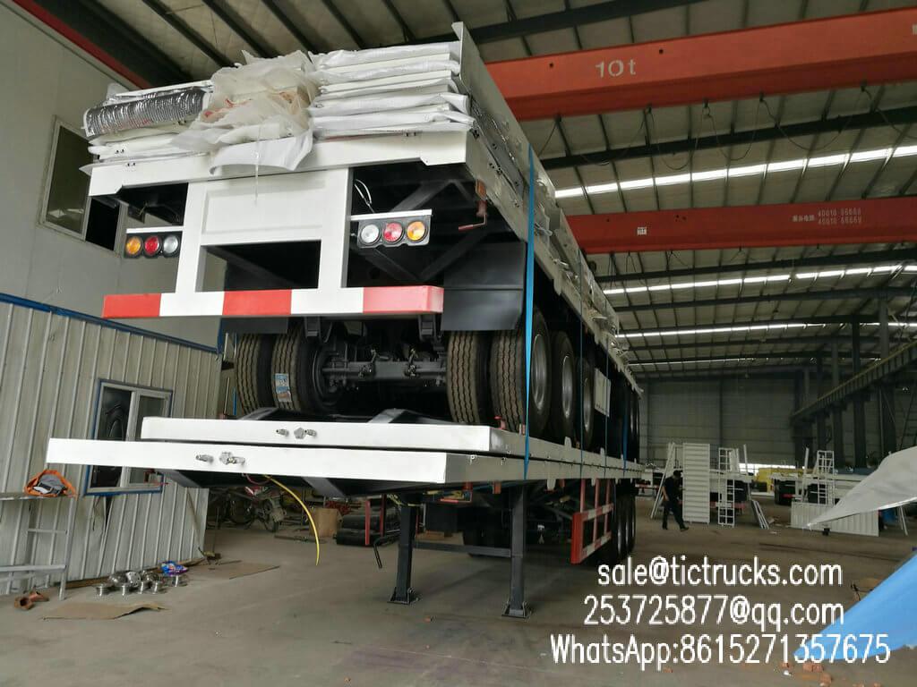 40ft container semi trailer -11Ton-3 axles_0003.jpg