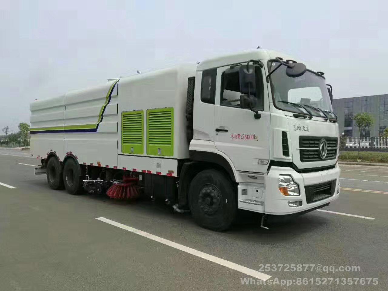 route sweeper-15700liter_1.jpg de dongfeng